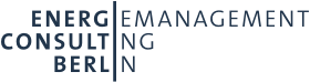 Energiemanagment Consulting